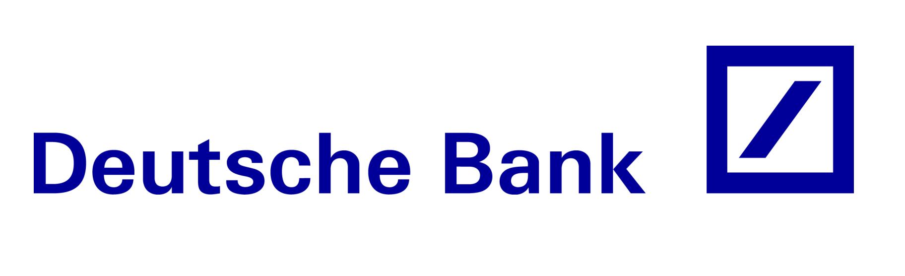 Deutsche-bank-logo (1)