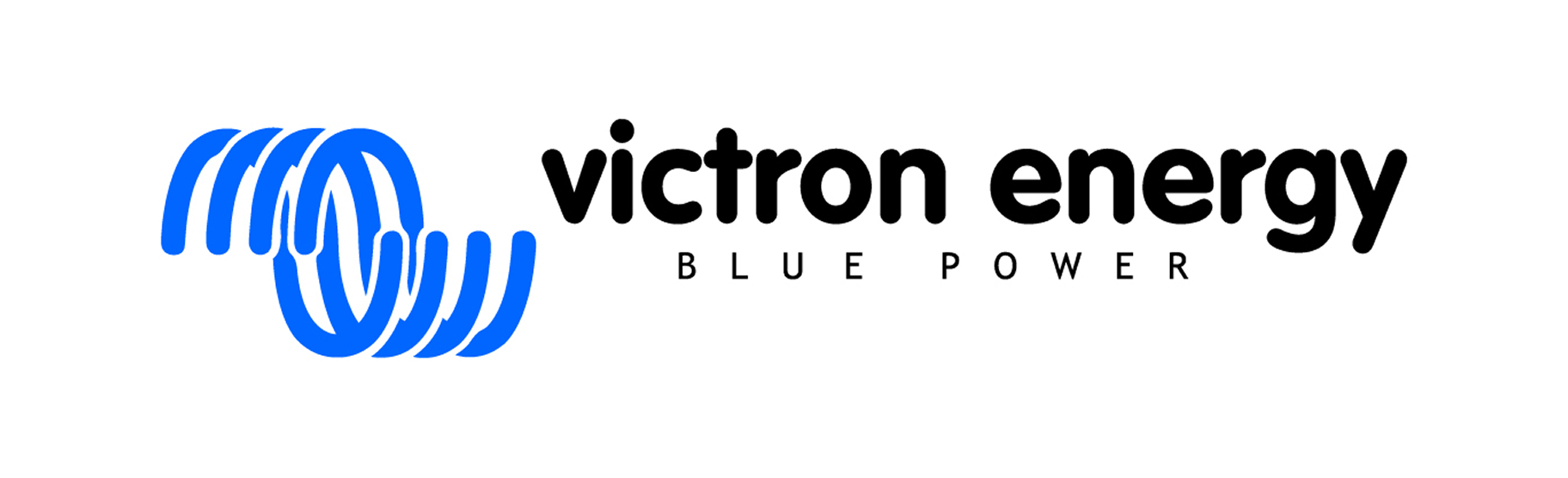 victron-energy-logo